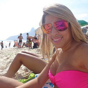Bruna Fontes's Photo