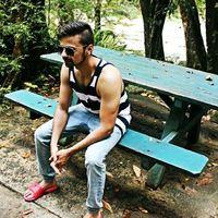 Varunn Jain's Photo