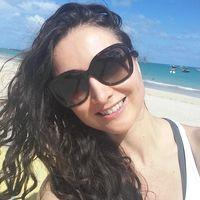 TATIANA Martinez's Photo