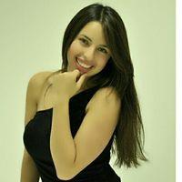 Maria Fernanda Mendez's Photo
