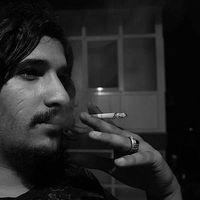 Gökhan Gökçay's Photo