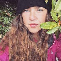 Emily Martin's Photo