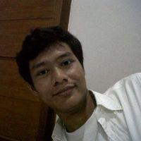 Gil.Gilang's Photo