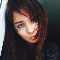 Tatyana Galaguz's Photo