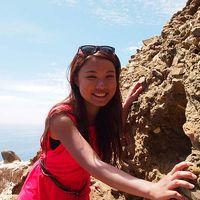 Anita Lam's Photo