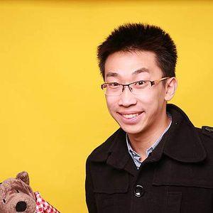 Alan Li's Photo