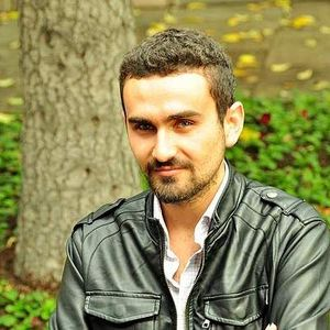 kandemir K's Photo