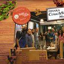 фотография Dhaka CouchSurfers Meet up #53!