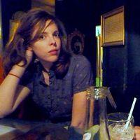 Rachel Harkai's Photo