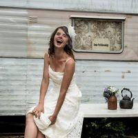 Johanna Staes's Photo