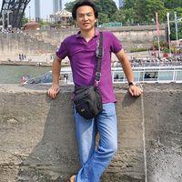 Hoàng Hà Nguyễn's Photo