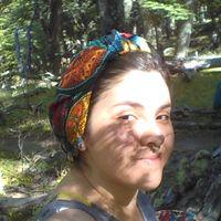florencia Gojan's Photo