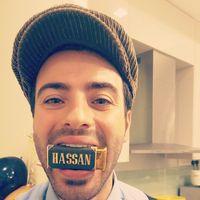 Hassan  h's Photo