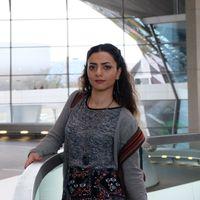 Zz Zahedi's Photo