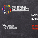 The Tuesday Language Dive's picture