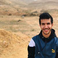Ayman joma's Photo