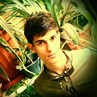 vahid hammadi's Photo