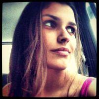 Fernanda Roale Braga's Photo