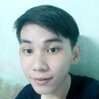 Hoàng Hải's Photo