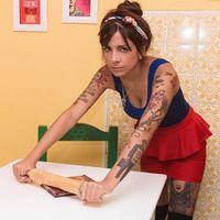 Marianela Luna's Photo