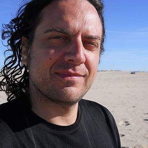 Javier  Fatou's Photo