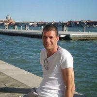 Leon Agelink's Photo