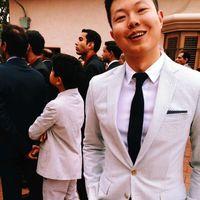 Steven Shen's Photo