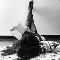 Chiara Ferretti's Photo
