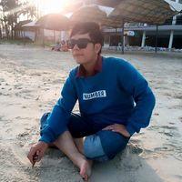 Dương Lê Khắc's Photo