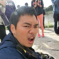 聖文 王's Photo
