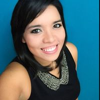 Mayra Alvarez's Photo