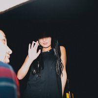 Joanna Cho's Photo