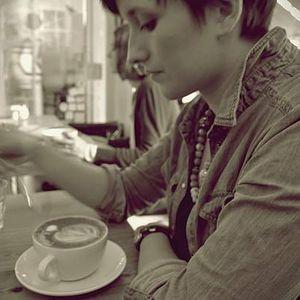 Alina -'s Photo
