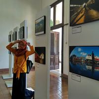 Yunah Natikhoh's Photo