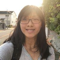 Winnie Lei's Photo