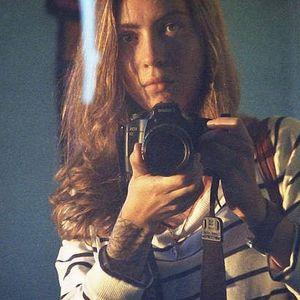 natasha La's Photo