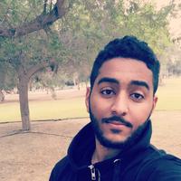 Mohammed Al-Mohanna's Photo