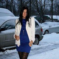 Anna Vjaksa's Photo