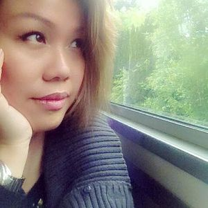 Rachel Wong's Photo