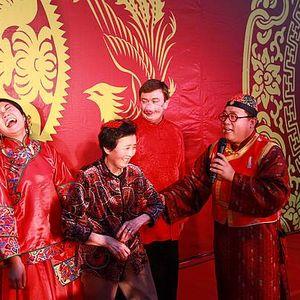 Ling Li's Photo