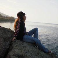 ioanna varia's Photo
