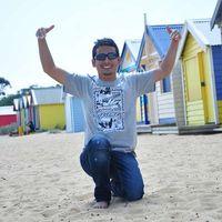 Dedi Hidayat's Photo