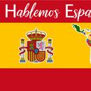 Hablemos Español's picture