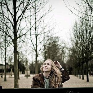 Katrine Brændholt's Photo