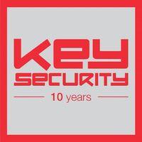 Keysecurity Group's Photo