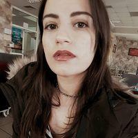 Izel Türkeli's Photo