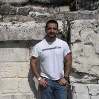 Gilberto Najera's Photo