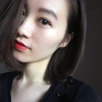 Frances Wang's Photo