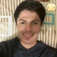 Cristhian Pizarro's Photo