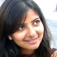 Kanika Garg's Photo